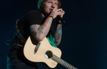 ed-sheeran-fotos-luiza-reis-10