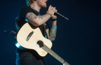 ed-sheeran-fotos-luiza-reis-11