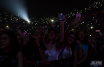 ed-sheeran-fotos-luiza-reis-14