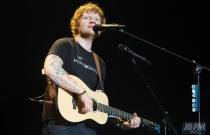 ed-sheeran-fotos-luiza-reis-19