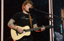 ed-sheeran-fotos-luiza-reis-3
