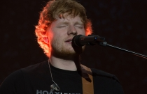 ed-sheeran-fotos-luiza-reis-4