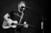 ed-sheeran-fotos-luiza-reis-5