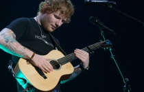 ed-sheeran-fotos-luiza-reis-6