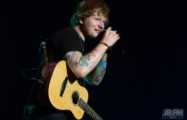 ed-sheeran-fotos-luiza-reis-7