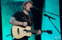 ed-sheeran-fotos-luiza-reis-8
