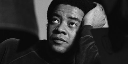 "Bill Withers, do clássico ""Ain't No Sunshine"", morre aos 81 anos"